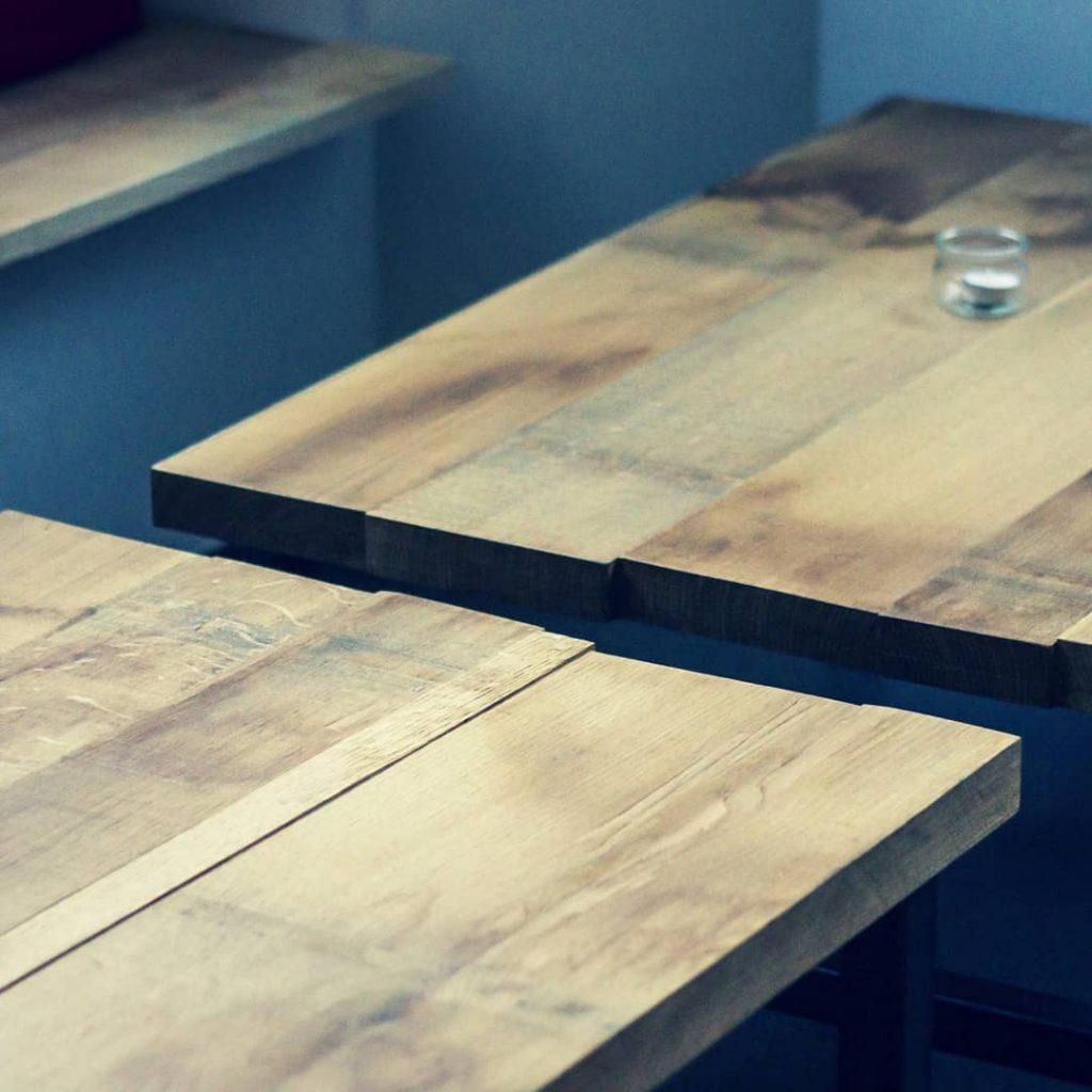 plateau-table-chene