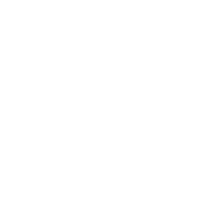 logo-kubisterie-blanc
