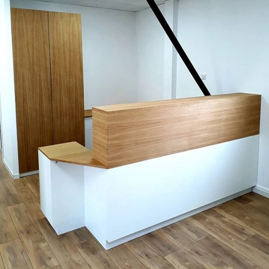 comptoir-cabinet-kine