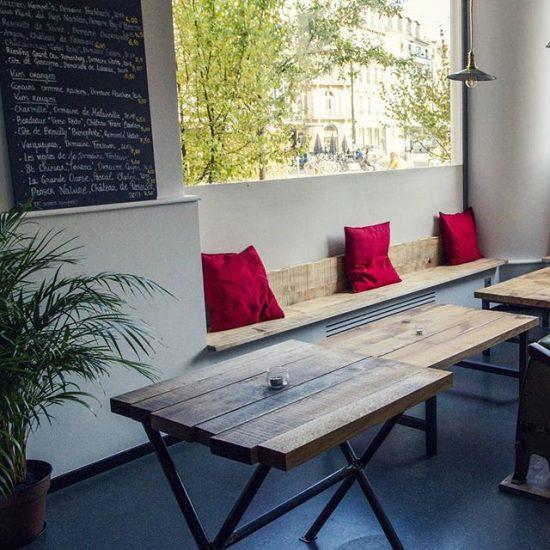 Plateau-table-bar